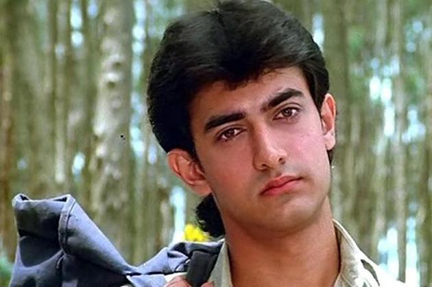 aamir khan 2016 film