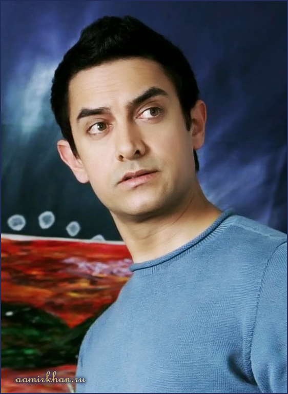 ram shankar nikumbh essay Like stars on earth was produced and directed by aamir khan, who also stars in the film called ram shankar nikumbh, that there is hope for ishaan.
